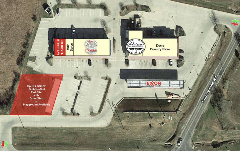18810 Hwy 290 East Elgin, TX 78621 - alt image 2