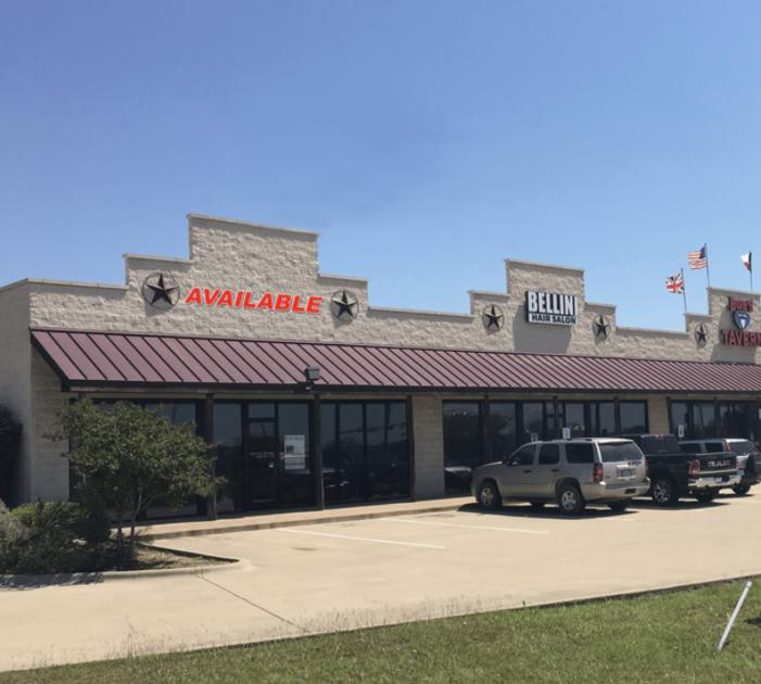 18810 Hwy 290 East Elgin, TX 78621 - alt image 3