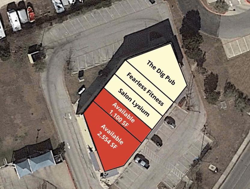 401 Cypress Creed Rd Cedar Park, TX 78613 - alt image 2