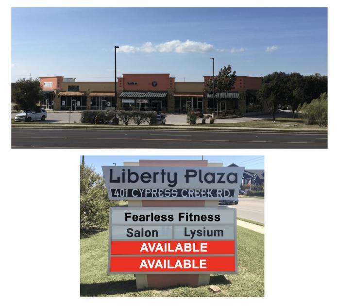 401 Cypress Creed Rd Cedar Park, TX 78613 - alt image 3