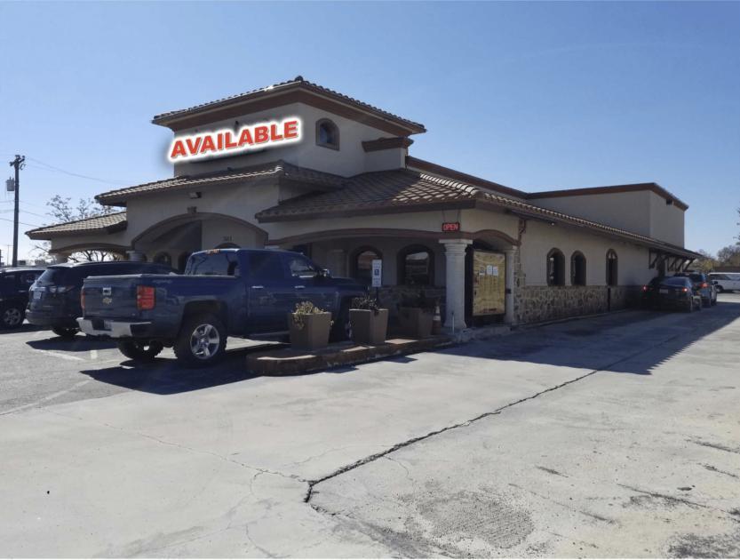 3555 Fredericksburg Road San Antonio, TX 78201 - alt image 3