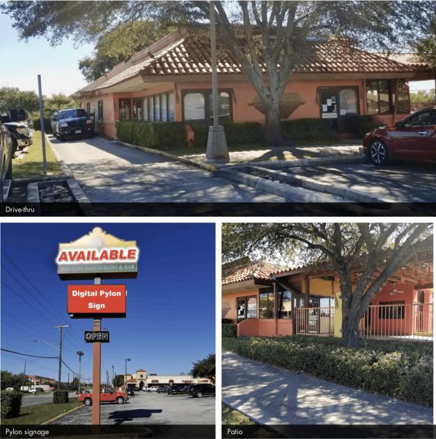 5895 Babcock Road San Antonio, TX 78240 - alt image 3
