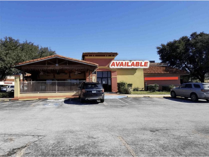 5895 Babcock Road San Antonio, TX 78240 - alt image 4