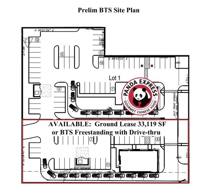 225 S Bibb Ave (FM 375) Eagle Pass, TX 78852 - alt image 2