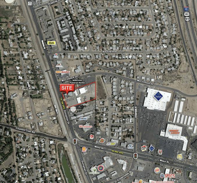 5044 Doniphan El Paso, TX 79932 - alt image 3