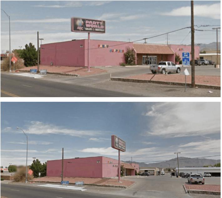 5044 Doniphan El Paso, TX 79932 - alt image 4