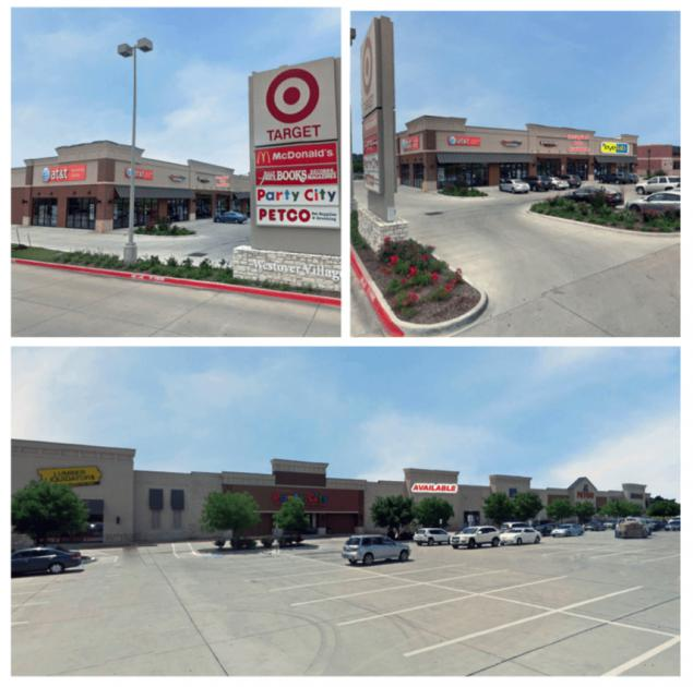 421 Alta Mere Drive Fort Worth, TX 76114 - alt image 3