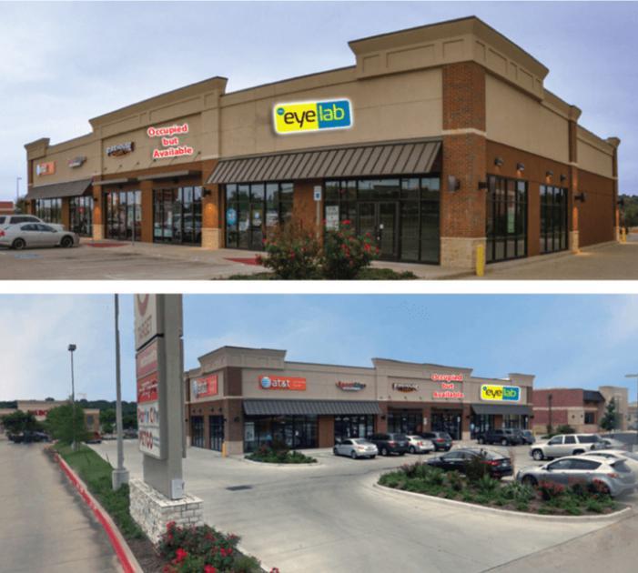 421 Alta Mere Drive Fort Worth, TX 76114 - alt image 4