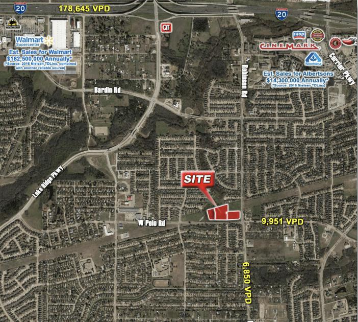 904, 912, and 920 Polo Road Grand Prairie, TX 75052 - alt image 3