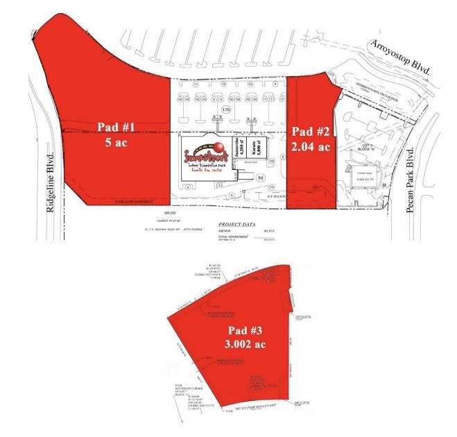 12617 Ridgeline Blvd Cedar Park, TX 78613 - alt image 4