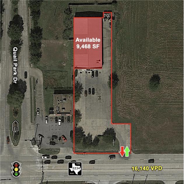 3715 McHard Road Missouri City, TX 77489 - alt image 2