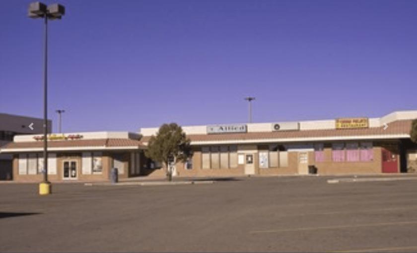 535 Central Ave Los Alamos, NM 87544 - alt image 2