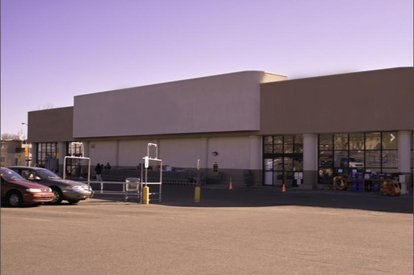 535 Central Ave Los Alamos, NM 87544 - alt image 3