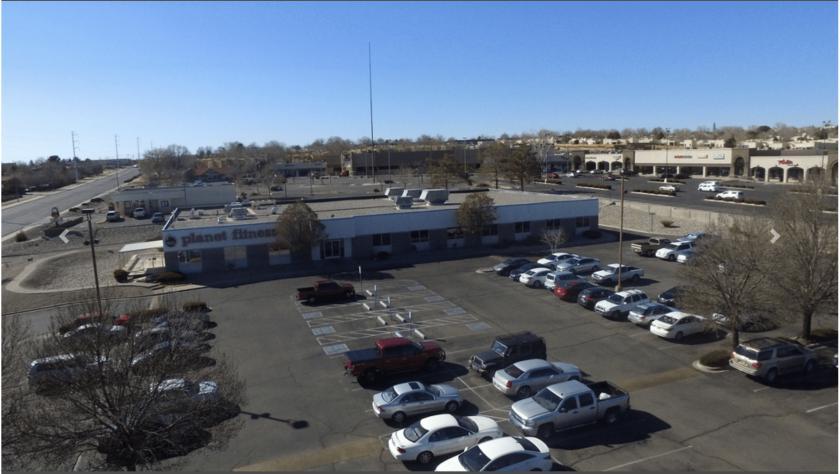 3391 Southern Blvd SE Rio Rancho, NM 87124 - alt image 2