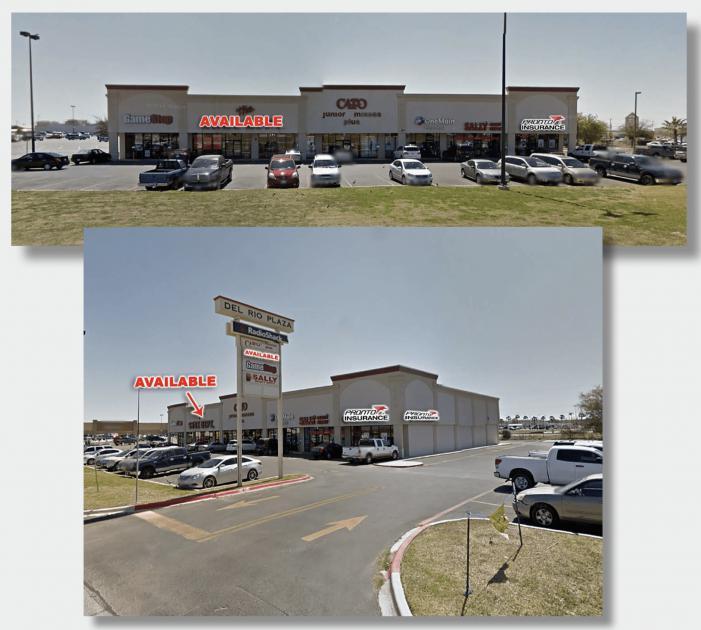 2415 Veterans Blvd Del Rio, TX 78840 - alt image 3