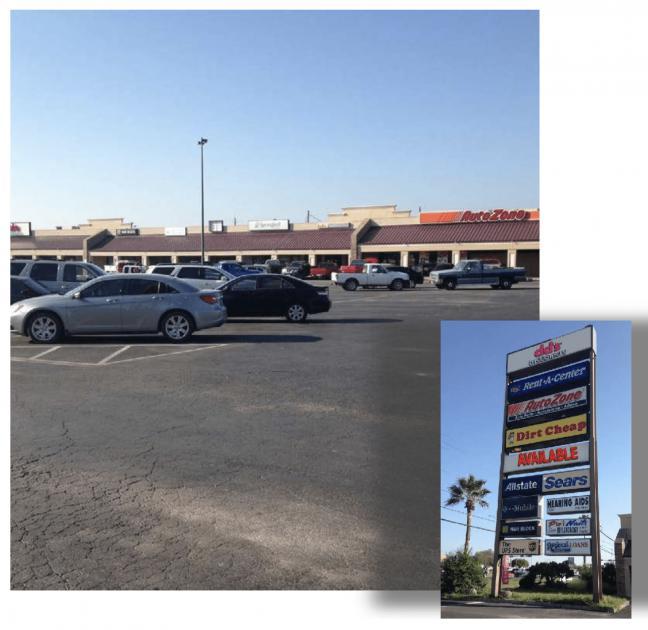 2400 Veterans Blvd Del Rio, TX 78840 - alt image 3