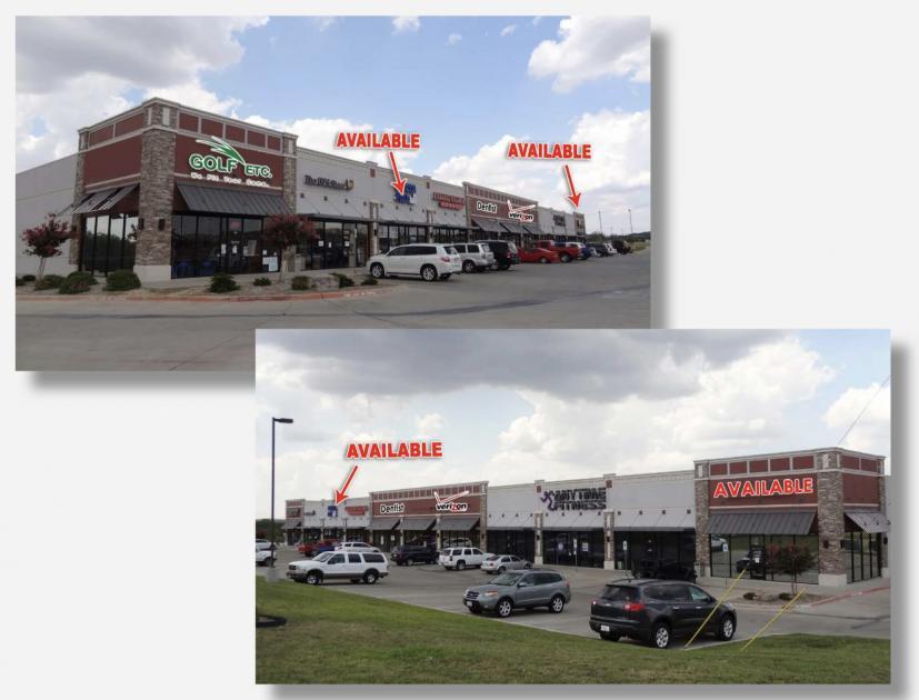 200 S OAKRIDGE DR Hudson Oaks, TX 76087 - alt image 3