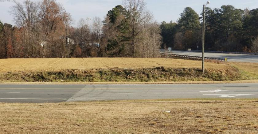 Hwy 70 & Stone Quarry Rd Haw River, NC 27258 - alt image 2