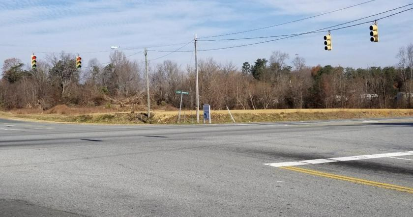 Hwy 70 & Stone Quarry Rd Haw River, NC 27258 - alt image 3