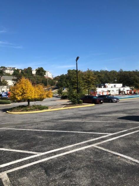 801 Southern Avenue Southeast Oxon Hill, MD 20745 - alt image 5