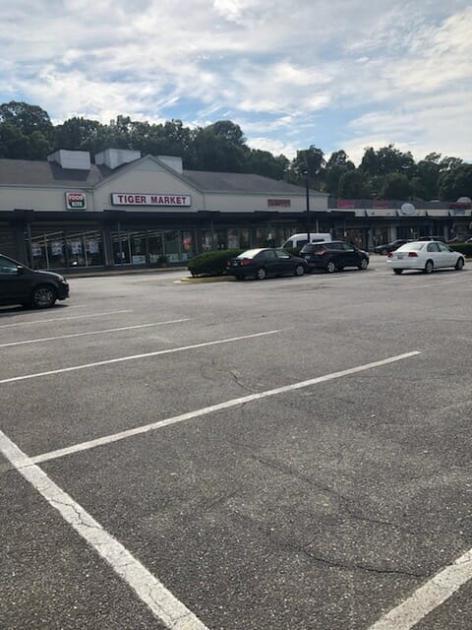 801 Southern Avenue Southeast Oxon Hill, MD 20745 - alt image 6