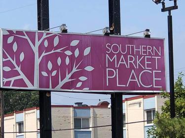 801 Southern Avenue Southeast Oxon Hill, MD 20745 - main image
