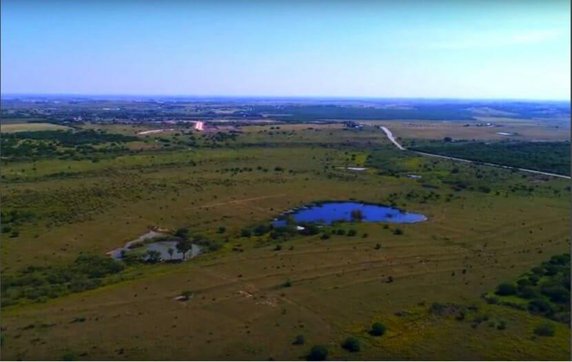 South Interstate 35 San Marcos, TX 78666 - alt image 2