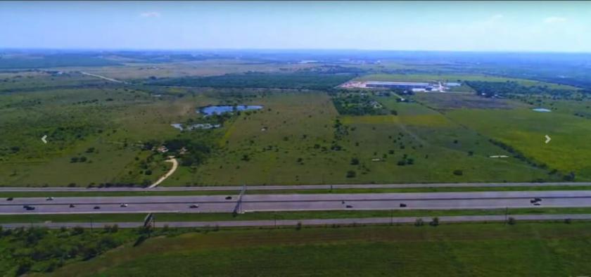 South Interstate 35 San Marcos, TX 78666 - alt image 3