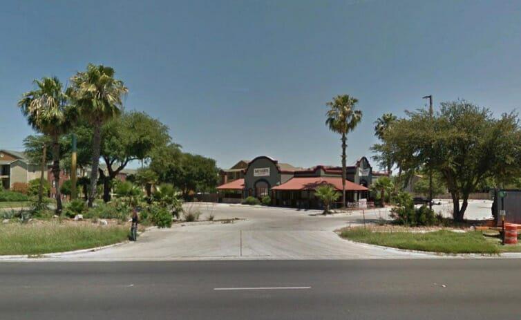 1617 Aquarena Springs Drive San Marcos, TX 78666 - main image