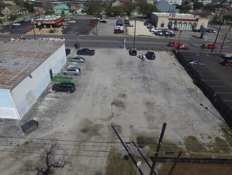 419 San Pedro Avenue San Antonio, TX 78212 - alt image 2