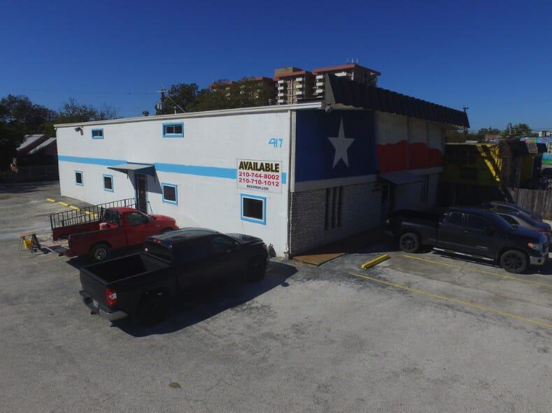 419 San Pedro Avenue San Antonio, TX 78212 - alt image 3