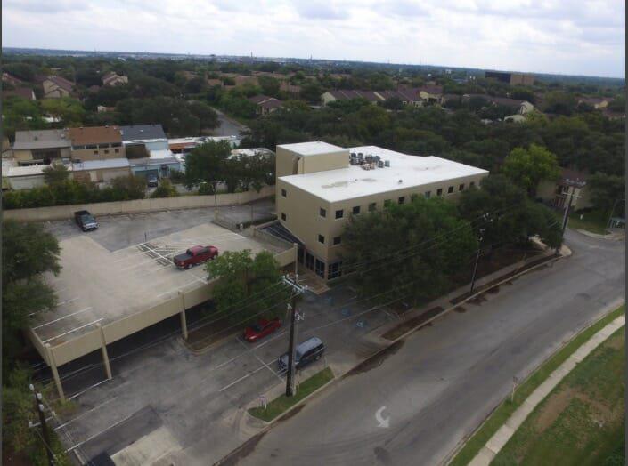 8800 Village Drive San Antonio, TX 78217 - alt image 3