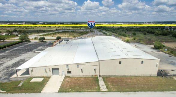 1000 Civic Center Loop San Marcos, TX 78666 - alt image 2