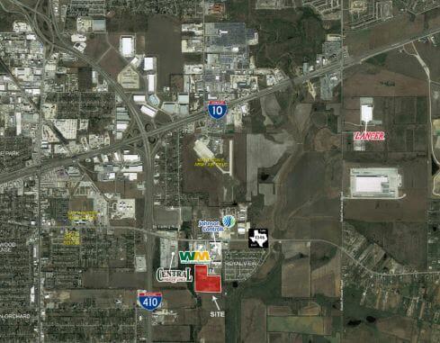 5638 Farm to Market 1346 San Antonio, TX 78220 - alt image 2