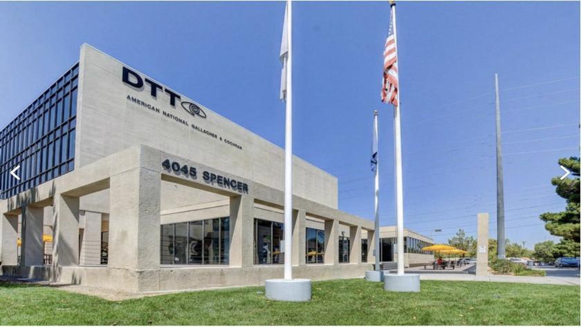 4045 Spencer Street Las Vegas, NV 89119 - alt image 4