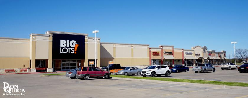 1201 South Interstate 35 Round Rock, TX 78664 - main image