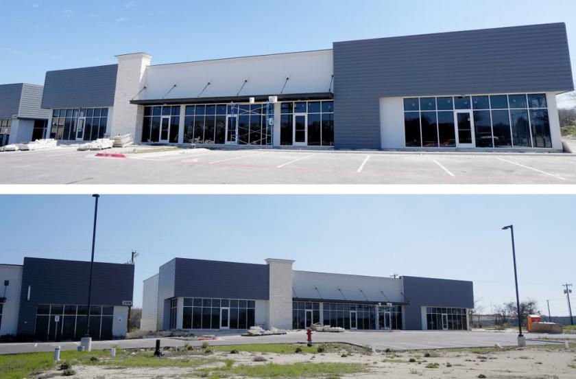 2471 South A.W. Grimes Boulevard Round Rock, TX 78664 - alt image 4