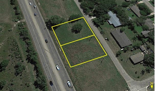 2304 North Bell Boulevard Cedar Park, TX 78613 - alt image 2