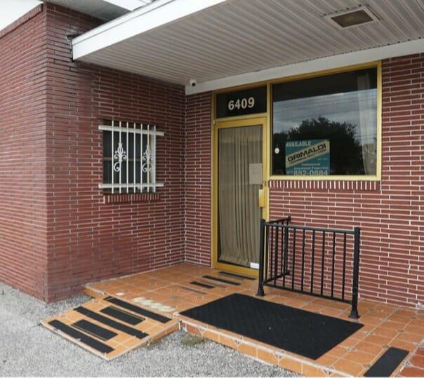 6401 Doctor Martin Luther King Junior Street North St. Petersburg, FL 33702 - main image