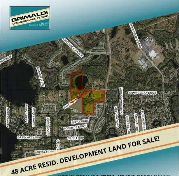 22846 Hale Road Land O Lakes, FL 34639 - alt image 2