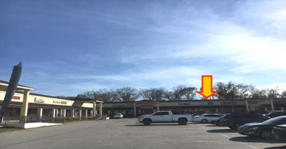 7254 Florida 54 New Port Richey, FL 34653 - alt image 2