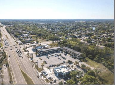 7254 Florida 54 New Port Richey, FL 34653 - main image