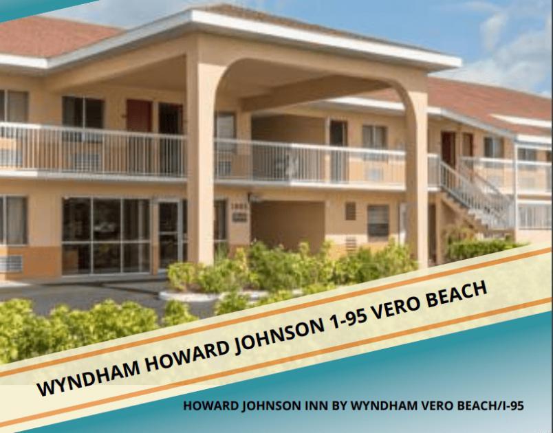 1985 90th Avenue Vero Beach, FL 32966 - main image