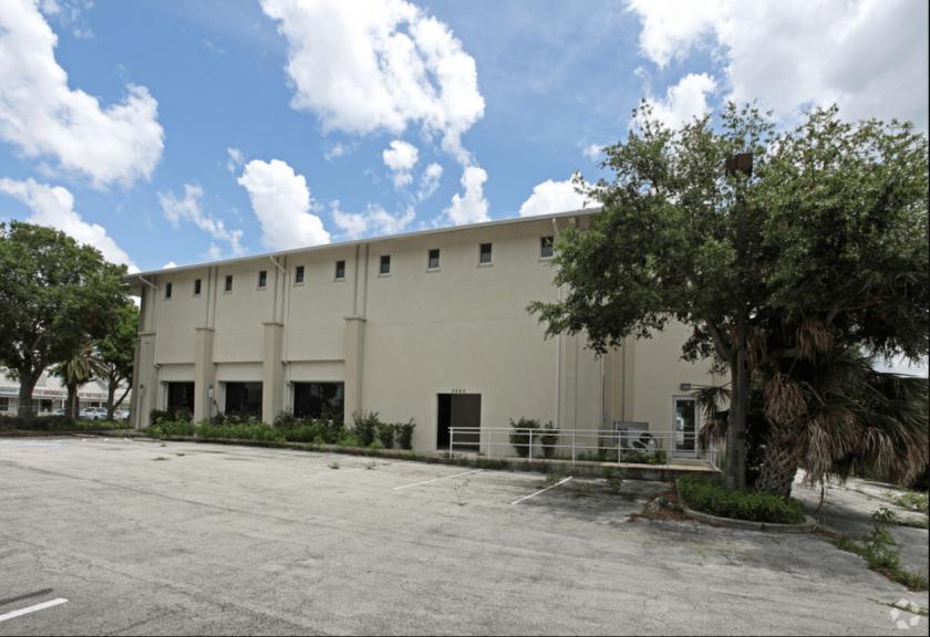 2660 U.S. 19 Alternate Palm Harbor, FL 34683 - alt image 2