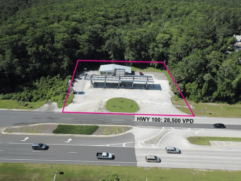 5935 Florida 100 Palm Coast, FL 32164 - alt image 2