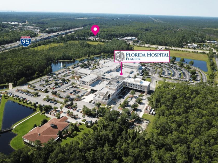 5935 Florida 100 Palm Coast, FL 32164 - alt image 3