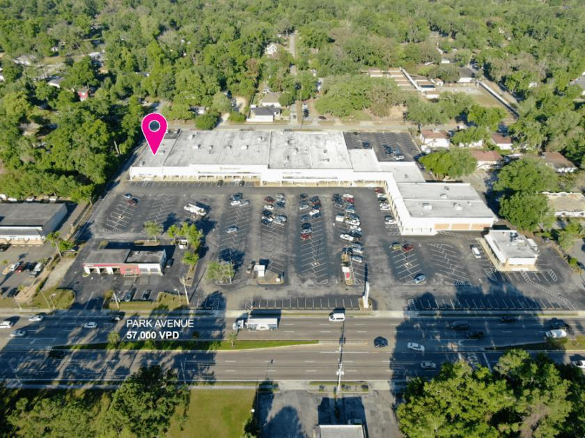 1592 Park Avenue Orange Park, FL 32073 - alt image 2