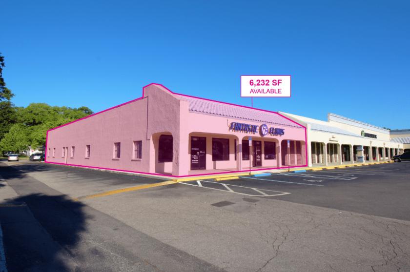 1592 Park Avenue Orange Park, FL 32073 - alt image 6