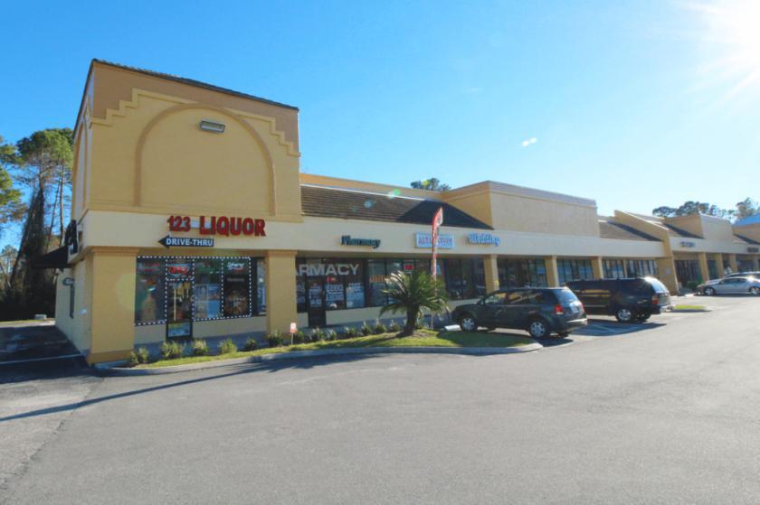 1101 Blanding Boulevard Orange Park, FL 32065 - alt image 3