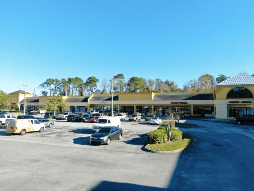 1101 Blanding Boulevard Orange Park, FL 32065 - alt image 5
